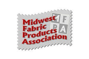 Midwest Fabric Products Association