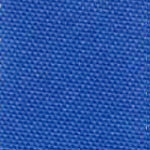 AquaLast Solution Dyed Polyester
