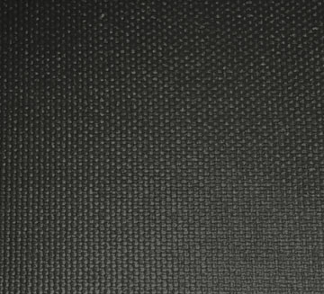 Wild One Cover Fabric