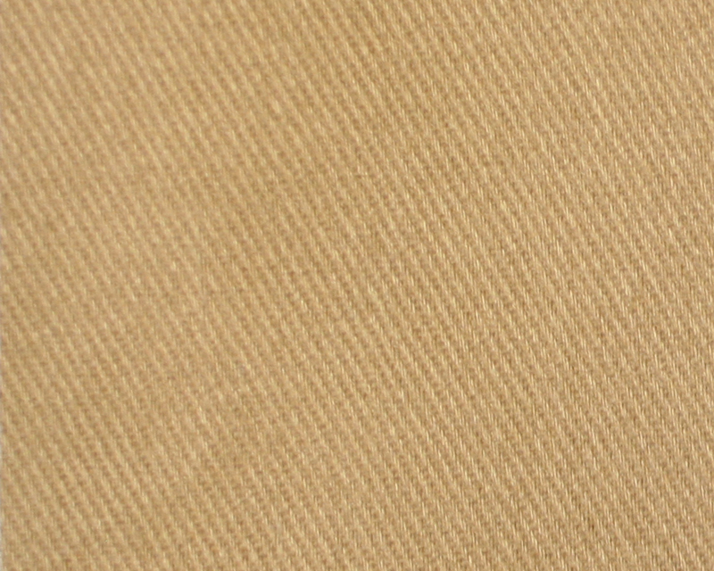 Durable Poly-Cotton Fabric